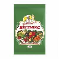 Приправа овощная Вегемикс Огородник 30 г
