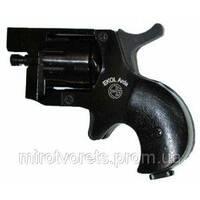Револьвер Ekol ARDA чорний.