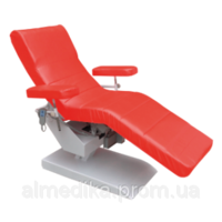 Крісло сорбційне ВР-1Э