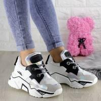 Взуття Жіноче Новинки