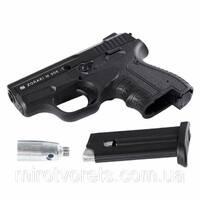 Пістолет стартовий  Stalker (zoraki)   М 906 - T