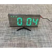 Годинники електронні 6615 / А32
