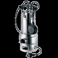 PENTAX Насос DX 100 с двигателем 1,35 кВт