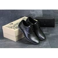 Туфли мужские (реплика)
