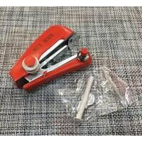 Ручная швейная машинка 008 / 828