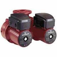 Grundfos UPSD 100-30 F PN 10 3 x 400 В