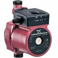 Grundfos UPA 15-90 N 180