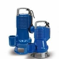 Zenit DGblue PRO 200/2/G50V A1СM(T)5