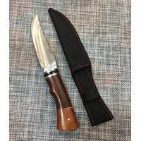 Мисливський ніж Colunbia А3167- 27,5см / 823