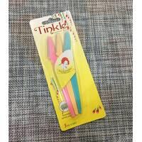 Тример для брів Tinkle 3 шт / 128В