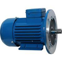 Електродвигун асинхронний АИР225М8 30 кВт 750 про / мін NEP АИР225М8