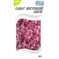 Семена салата листового Апачи 0,5 г
