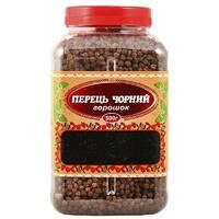 Перець чорний горошок Огородник 500 г