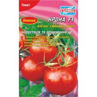 Семена томата Крона F1 20 шт. Инк.