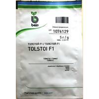 Семена томатов Толстой F1 5 г