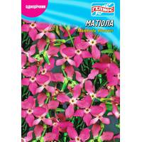 Квіти однорічні (максіпакет)