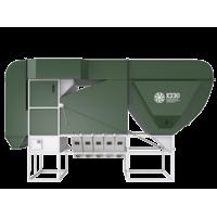 Сепаратор ИСМ-100-ЦОК