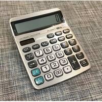 Калькулятор Joinus JS-3009Т