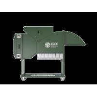 Сепаратор ТОР ИСМ-10