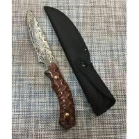 Охотничий нож Colunbia 24см / Н-761