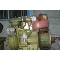 Двигатели для мототехники и тракторов