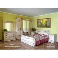 Спальня Роксолана