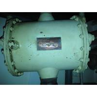 Холодильник масляний МХД 41 на двигун М623, М611, М609