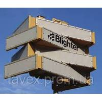 РЛС - Охранная радарная система B303