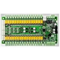 Лифтовой контроллер доступа SMC-32