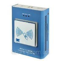 Кодировщик карточек - энкодер CLM706 системы электронных билетов
