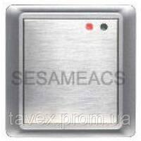 Считыватель EM бесконтактных карточек SAC106R