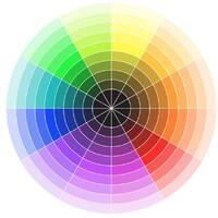 Color Рalette