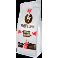 Кава мелена Гватемала Уеуетенаго