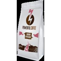 Кава мелена Ефіопія Іргачеффе