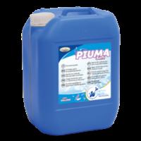 Засіб прання пухового одягу системою аквачищення PiumaSoft