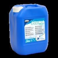 Миючий засіб для пухових виробів Piuma Care