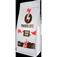 Кава мелена Ефіопія Сідамо