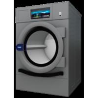 Профессиональная сушильная машина DPR10