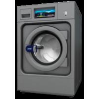 Профессиональная стиральная машина DANUBE WPR10P