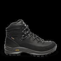 Ботинки Grisport Ботинки Grisport 12801 - D90