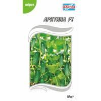 Семена огурцов  партенокарпических Арктика F1 10 шт.