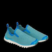 Кросівки Rax Кросівки RAX 60-5C349-12