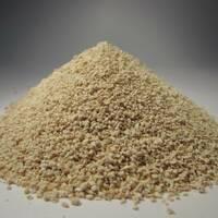 Лізин-L сульфат 70%