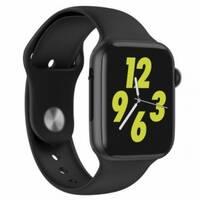 Наручний годинник Smart W34 UTM