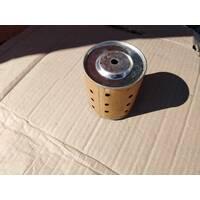 Фільтр паливний для двигуна 4ч 8.5 11, Рігадізель, Дагдізель, з зберігання