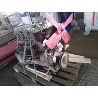 Запасні частини для двигуна 4ч 8.5 11