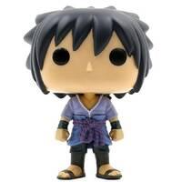 Фігурка Funko Pop Sasuke#7210 см