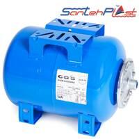 Гідроакумулятор 24л COS (з итал. мембраною SEFA)