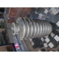 Пыльник рулевой рейки Таврия 1102-3401066 гофра