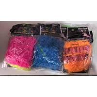Резинка для плетения с крючком(600 шт.)